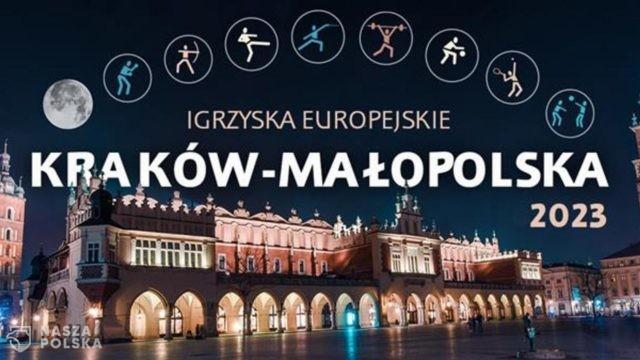 https://naszapolska.pl/wp-content/uploads/2020/11/1460x616-5-640x360.jpeg