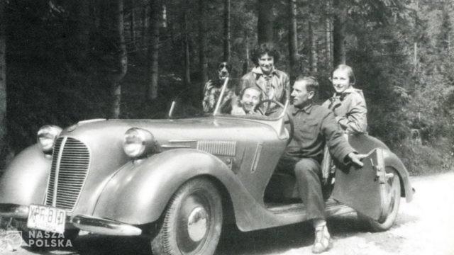 https://naszapolska.pl/wp-content/uploads/2020/11/1954-GAD-1-640x360.jpg