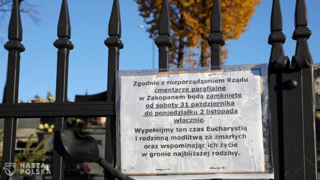 https://naszapolska.pl/wp-content/uploads/2020/11/20b01037-640x360.jpg