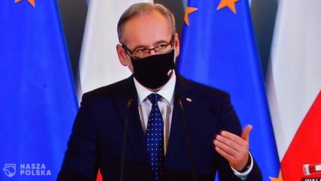 https://naszapolska.pl/wp-content/uploads/2020/11/20b03181-640x360.jpg