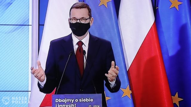 https://naszapolska.pl/wp-content/uploads/2020/11/20b09290-640x360.jpg