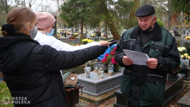 https://naszapolska.pl/wp-content/uploads/2020/11/20b11288-640x360.jpg