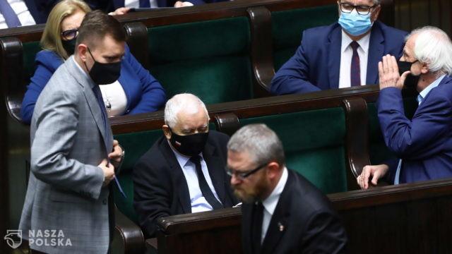 https://naszapolska.pl/wp-content/uploads/2020/11/20b18221-640x360.jpg