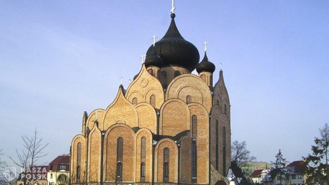Cerkiew greckokatolicka w Polsce z nową eparchią, Arkadiusz Trochanowski jej biskupem