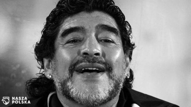 https://naszapolska.pl/wp-content/uploads/2020/11/Diego_Maradona_2012_2-1-640x360.jpg