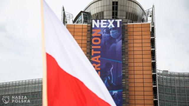 Belgijski region Walonii zrywa stosunki dyplomatyczne z Polską