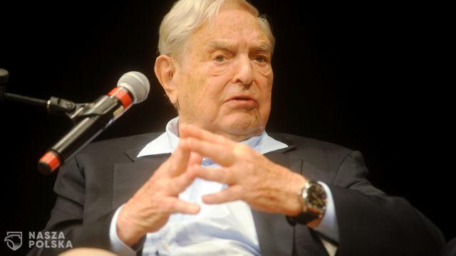 https://naszapolska.pl/wp-content/uploads/2020/11/George_Soros_-_Festival_Economia_2018_2-640x360.jpg