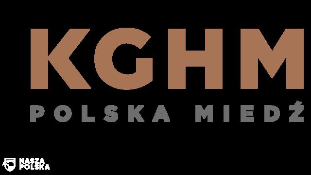 https://naszapolska.pl/wp-content/uploads/2020/11/KGHM_PM_Logo-1-640x360.png
