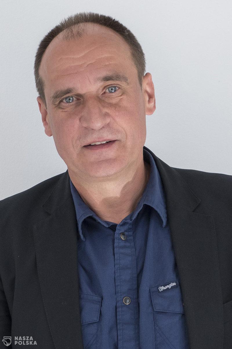 Kukiz: Nigdy nie miałem ochoty opuszczać Koalicji Polskiej
