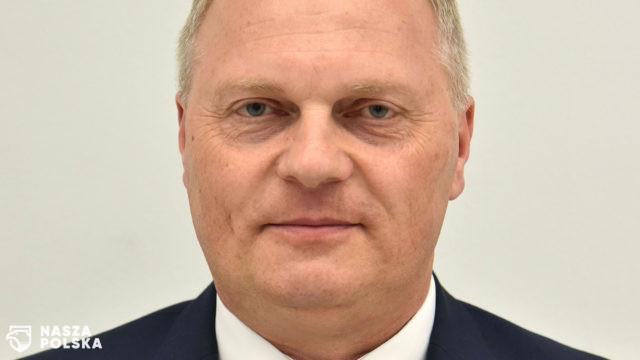 https://naszapolska.pl/wp-content/uploads/2020/11/Lech_Kolakowski_Sejm_2016-640x360.jpg