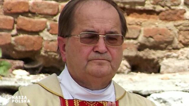 https://naszapolska.pl/wp-content/uploads/2020/11/Ojciec_Tadeusz_Rydzyk_2013-640x360.jpg