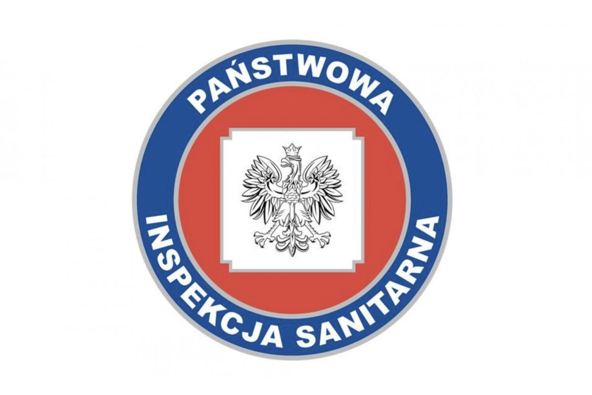 """Saczka dla """"Polska Times"""": Sanepid nikogo nie ściga, tylko sprawdza, czy przestrzegane są warunki sanitarno-epidemiologiczne"""
