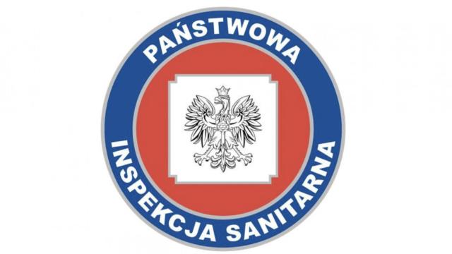 Sanepid na łowach. Trwają intensywne kontrole w całej Polsce
