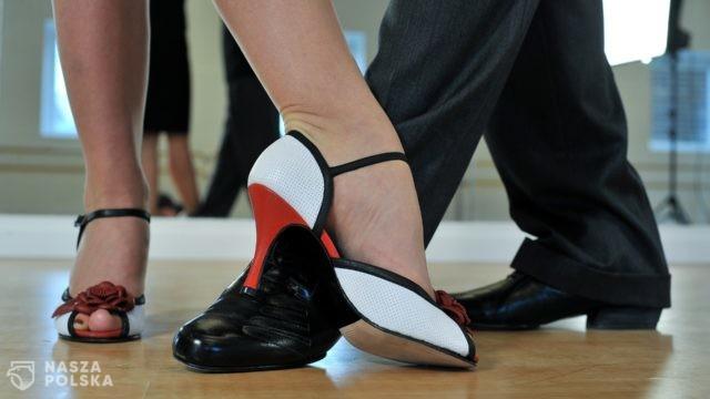 https://naszapolska.pl/wp-content/uploads/2020/11/argentine-tango-2079964_1920-640x360.jpg