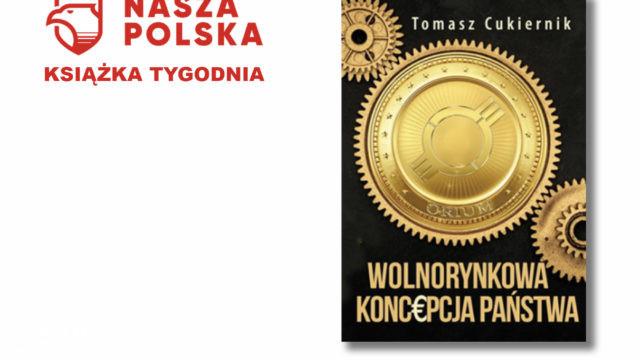 https://naszapolska.pl/wp-content/uploads/2020/11/baner33-640x360.jpg