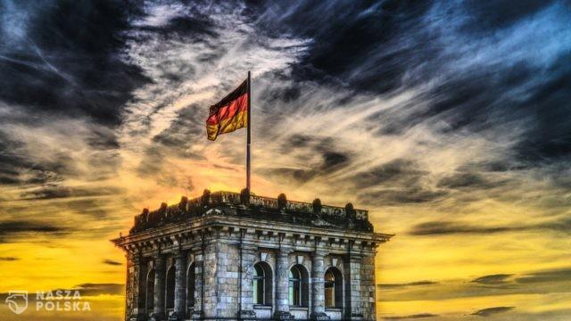 Niemcy zamykają pewien etap swojej historii