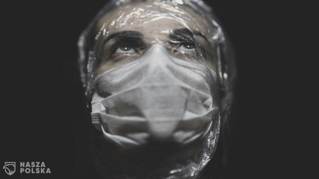 https://naszapolska.pl/wp-content/uploads/2020/11/coronavirus-5184794_1920-640x360.jpg