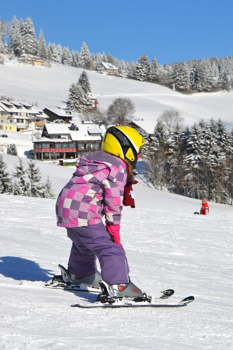 Samorządy gmin górskich chcą zmiany obostrzeń dot. ferii
