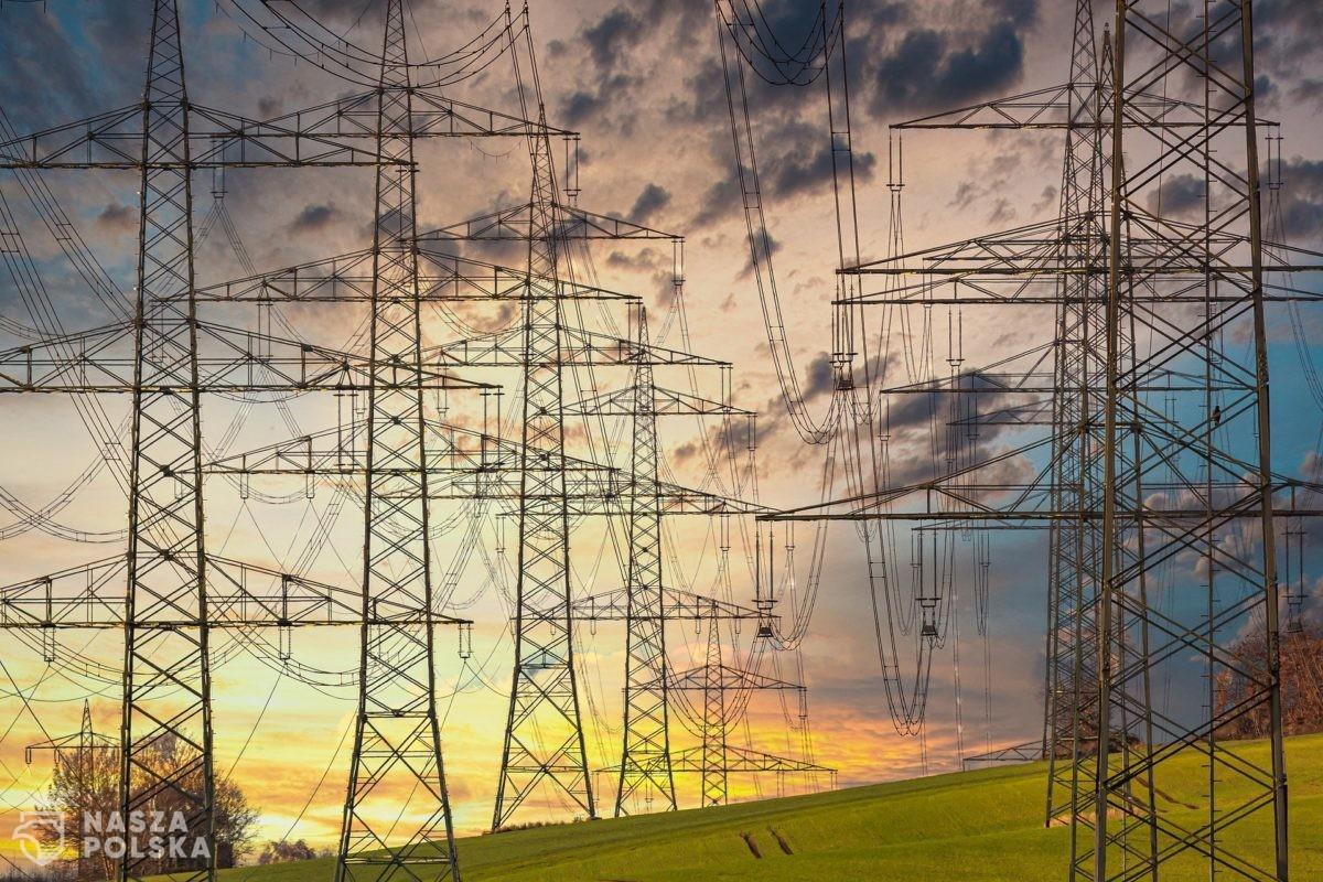 Wzrosną rachunki za prąd. Wchodzi opłata mocowa