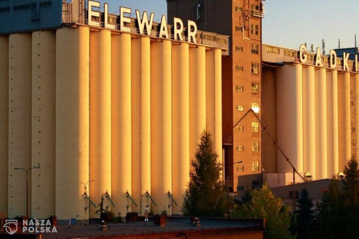 Atak NIK-u na polską spółkę Elewarr?! Jaka jest prawda?