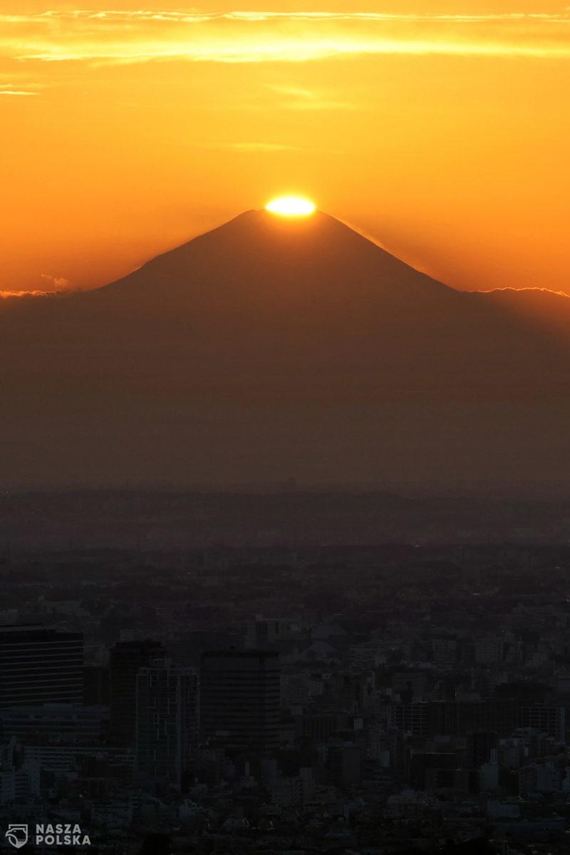 Japonia/ Rząd przygotowuje się do szóstej fali epidemii Covid-19