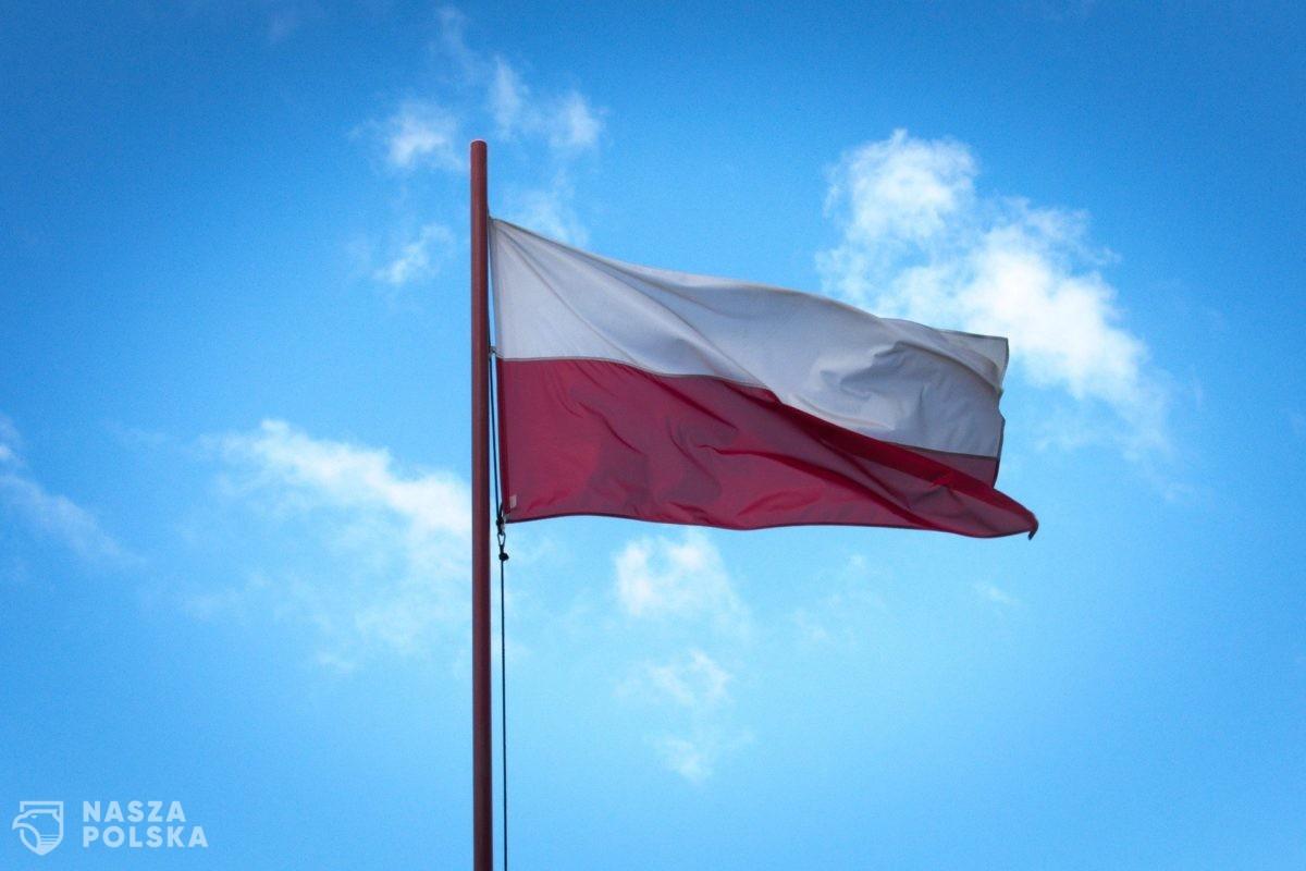 """""""Daily Telegraph"""": Polska ma prawo domagać się równego traktowania w UE"""