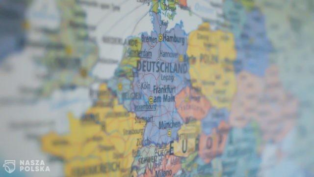 Surowe restrykcje koronawirusowe już niemal w całej Europie