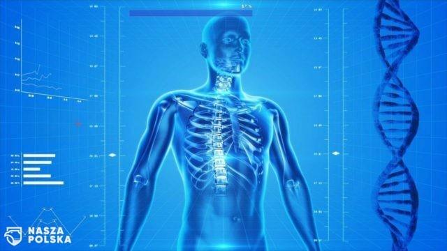 W wyniku pandemii tysiące chorych na osteoporozę pozostają bez pomocy
