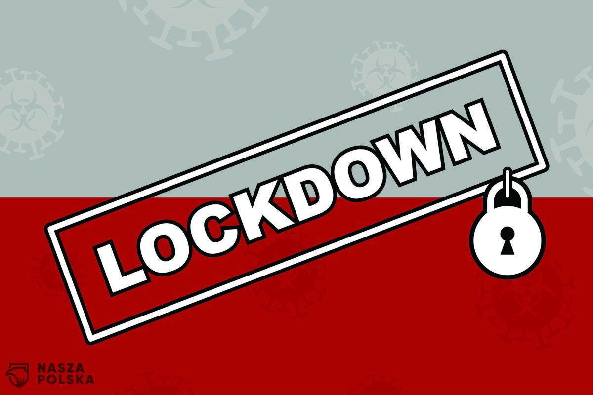 Rzecznik MŚP apeluje do premiera Morawieckiego o zakończenie lockdownu