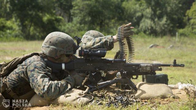 https://naszapolska.pl/wp-content/uploads/2020/11/marines-2674095_1920-640x360.jpg