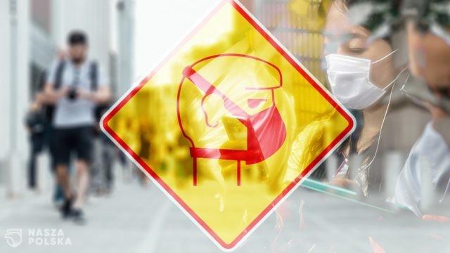 Pracodawcy RP są gotowi ograniczyć swoją ofertę do osób zaszczepionych lub posiadających certyfikat