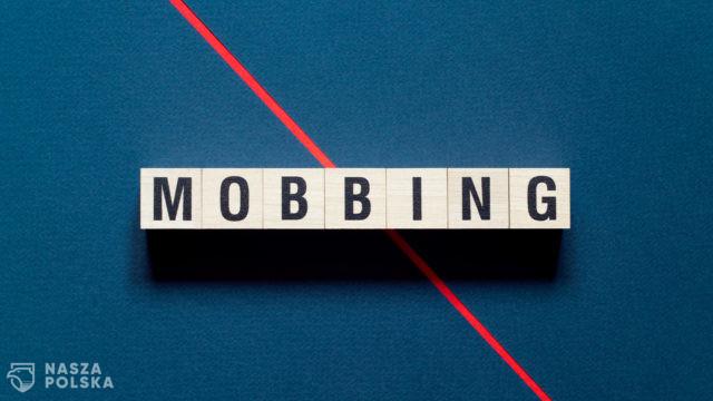 Urząd odmówił podania wyników prac komisji ws. mobbingowego zachowania dyrektora