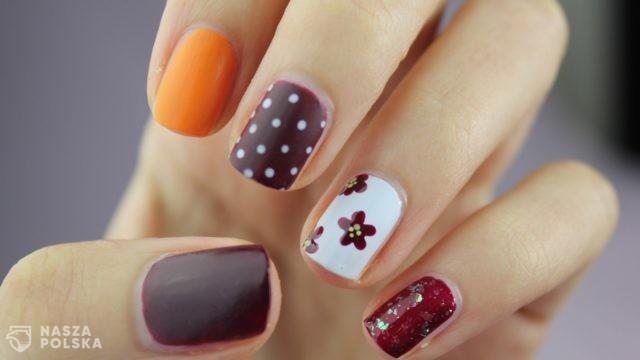 Ministerstwo Zdrowia ostrzega: pomalowane paznokcie mogą wpłynąć na pomiar pulsoksymetrem