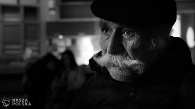 Cicha eutanazja w Belgii? Dramat w domach opieki