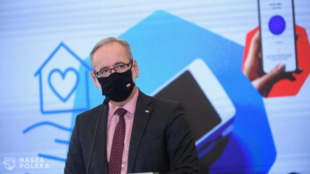 https://naszapolska.pl/wp-content/uploads/2020/12/20b30032-640x360.jpg