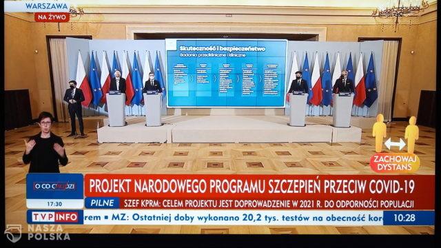 https://naszapolska.pl/wp-content/uploads/2020/12/20c08049-640x360.jpg