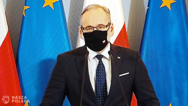 https://naszapolska.pl/wp-content/uploads/2020/12/20c08061-640x360.jpg