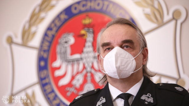 https://naszapolska.pl/wp-content/uploads/2020/12/20c18072-640x360.jpg