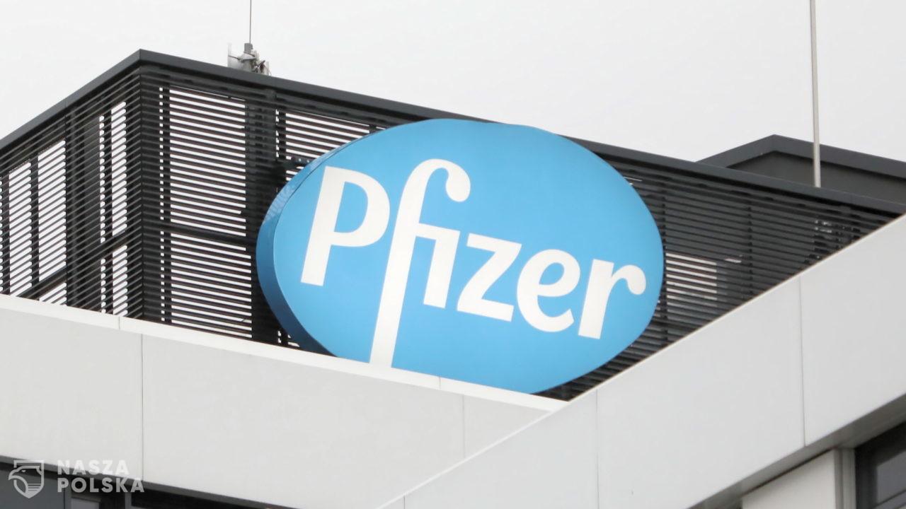 Portal STAT: Pfizer w Ameryce Łacińskiej oskarżany o zastraszanie podczas negocjacji