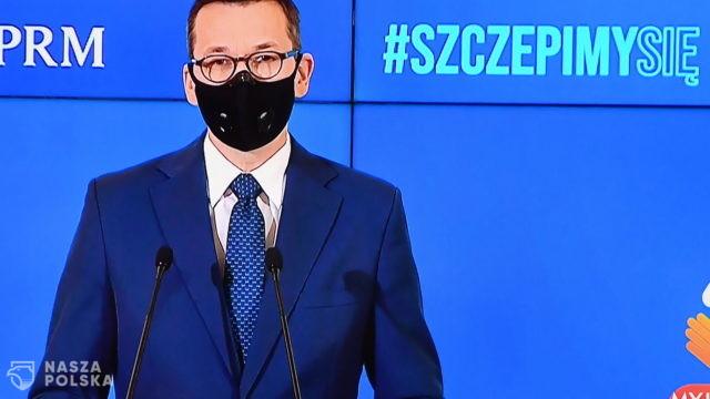 https://naszapolska.pl/wp-content/uploads/2020/12/20c27126-640x360.jpg