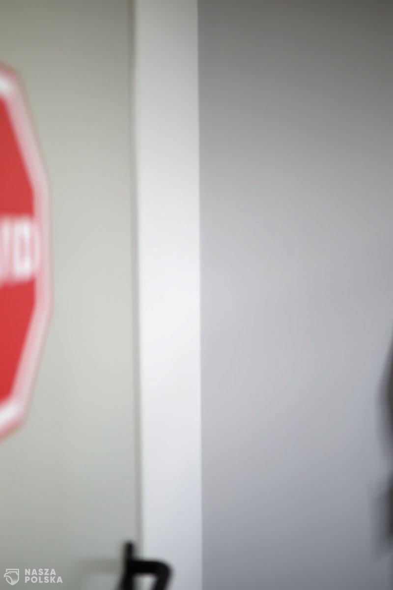 Wyzdrowiało już 1,4 miliona zakażonych koronawirusem Polaków