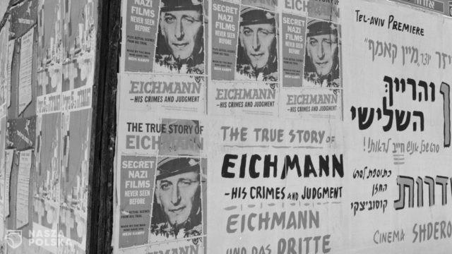 https://naszapolska.pl/wp-content/uploads/2020/12/Aanplakbiljetten_over_de_veroordeling_van_Karl_Adolf_Eichmann_Bestanddeelnr_255-1849-640x360.jpg