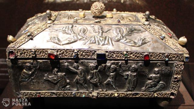 W Kościele katolickim wspomnienie św. Szczepana – pierwszego męczennika