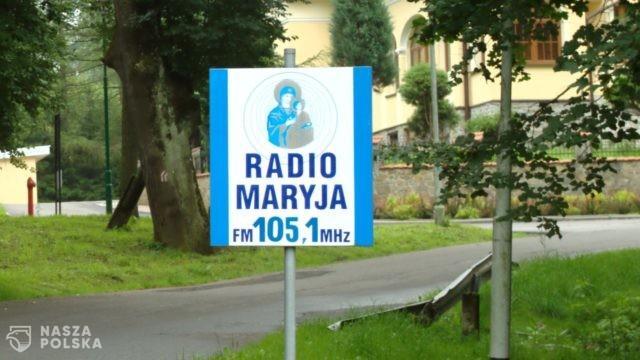 Prezydent: powinniśmy mieć świadomość historycznej skali dokonań Radia Maryja