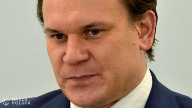 https://naszapolska.pl/wp-content/uploads/2020/12/Dominik_Tarczynski_Sejm_20152-640x360.jpeg
