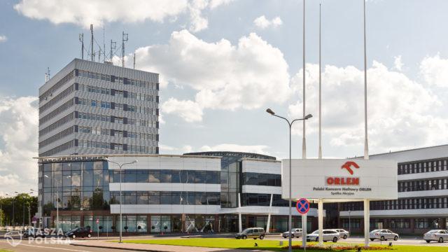 https://naszapolska.pl/wp-content/uploads/2020/12/Plock_Orlen_budynek_biurowy-640x360.jpg