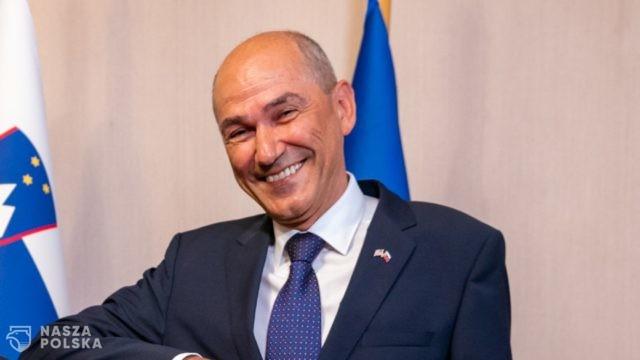 https://naszapolska.pl/wp-content/uploads/2020/12/Secretary_Pompeo_Meets_with_Slovenian_Prime_Minister_Jansa_in_Ljubljana_50222923282-640x360.jpg