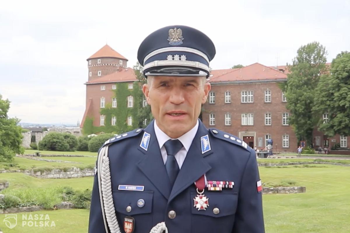 To nie fake news! Komendant wojewódzki policji zapowiada kontrole na stokach