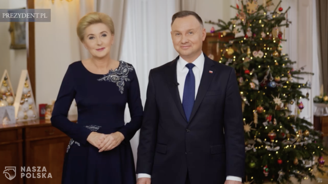 https://naszapolska.pl/wp-content/uploads/2020/12/Zrzut-ekranu-2020-12-24-o-10.37.11-640x360.png