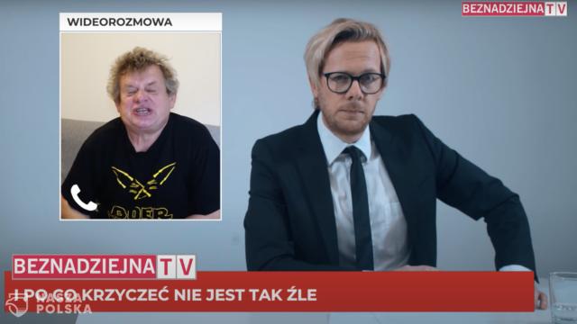 https://naszapolska.pl/wp-content/uploads/2020/12/Zrzut-ekranu-2020-12-31-o-10.26.53-640x360.png